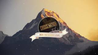 DJ Flubbel ft. Kasiyya - Graceland Anthem [Christian electronic dance