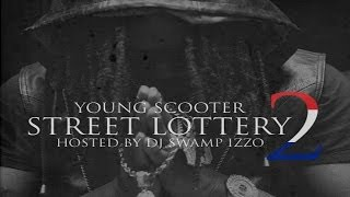 Young Scooter - Count Jug (Street Lottery 2)