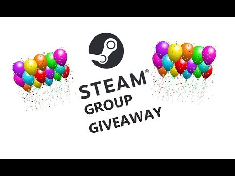 how to make a steam group for csgo