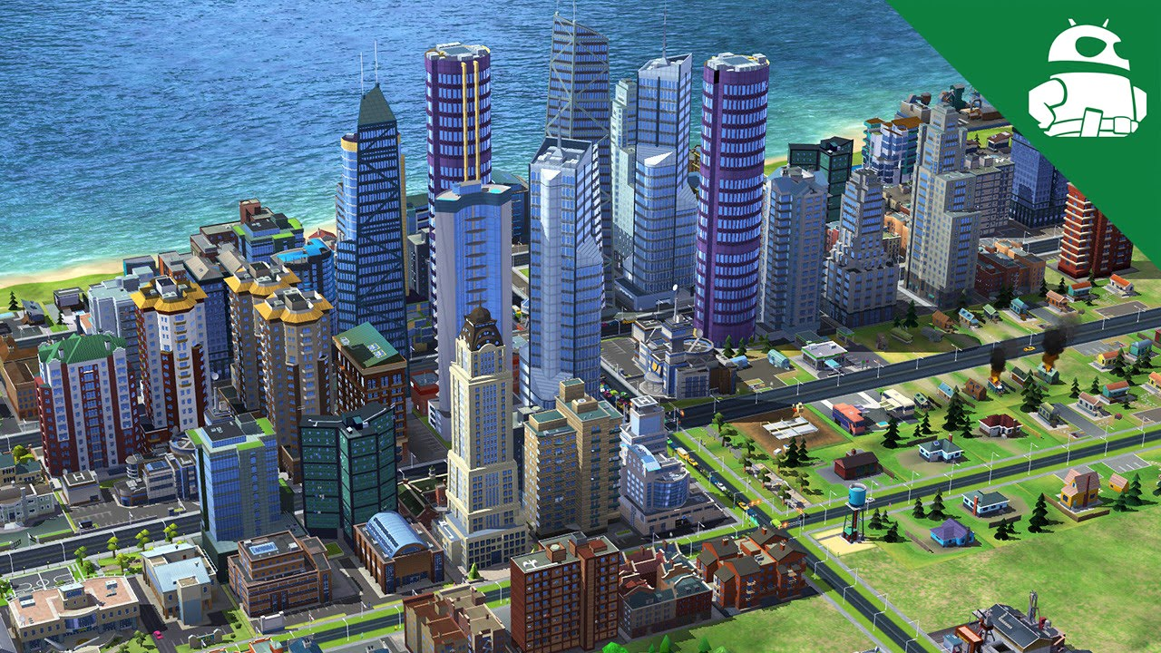 best city building games android bolla co