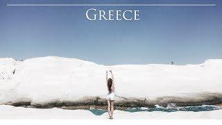 Baixar CC ☼ Greece