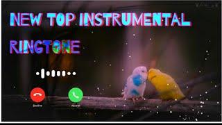 New Instrumental Ringtone 2020 (only music tone) TikTok Famous Ringtone   WhatsApp Status 2020