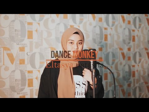 dance-monkey---tones-and-i-cover-by-eltasya-natasha