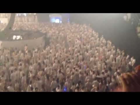 Sensation Prague 2013 Post Event Movie (HD sound quality)