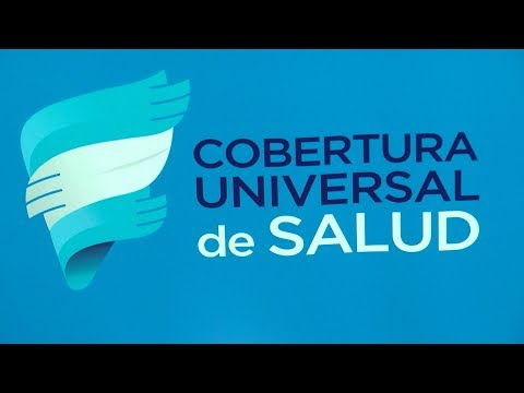 Alertan que el sarampión puede volver a la Argentina