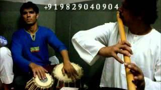 HERITAGE MUSIC UDAIPUR RAJASTHAN INDIA