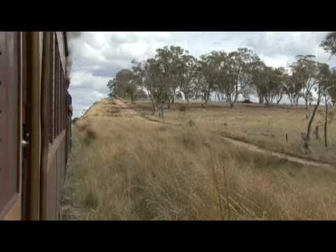 lachlan-valley-railway:-easter-2009---part-2