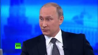 ПОСЛЕДНИЕ СОБЫТИЯ Путин о санкциях  Не хочу показывать всяких жестов, они неприличные(ЛУЧШАЯ ОНЛАЙН ИГРА - http://cityadspix.com/click-HQDHDRZK-NKHEQJ95?bt=25&tl=1 Трансляция самых свежих новостей Украины и всего мира...., 2015-04-16T15:14:33.000Z)