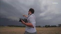 Bastian Werner – Wetterfotografie