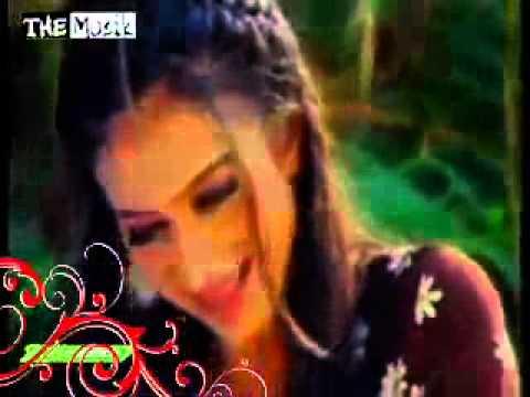 AAJA VE AAJA Khadija Haider  YouTubeflv