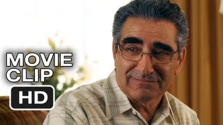 American Reunion #2 Movie CLIP - Back in the Game - American Pie Movie (2012) HD