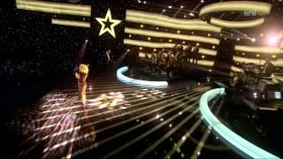 Storband - Reidun - Mack the Knife