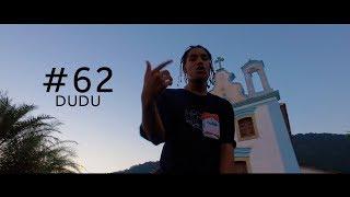Baixar Perfil #62 - Dudu - Imortais (Prod. Slim)