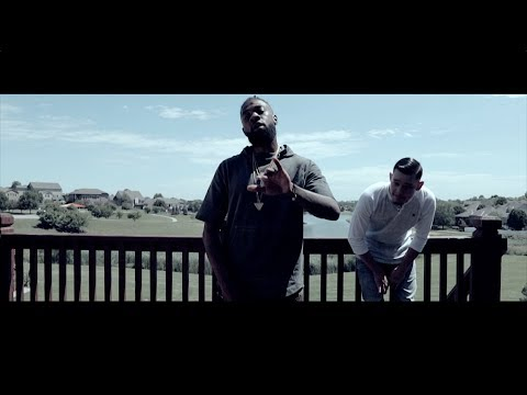 JaSoulo & Sammie - Nice N Slow (official music video)
