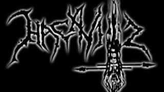 Hacavitz -Hablan Los Muertos