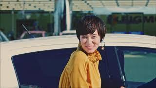 人気男優「佐藤隆太」が分身して楽しい!!「ビッグモーター」のCMで...