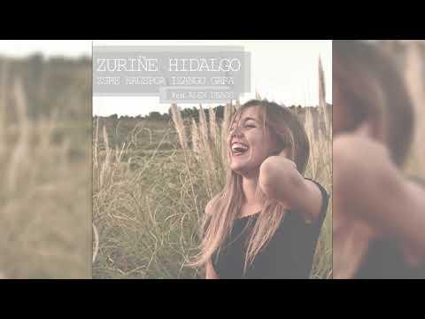 Zuriñe Hidalgo feat. Alex Ubago - Zure Hauspoa Izango Gara (Audio Oficial)