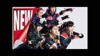 ももクロ有安杏果の卒業公演、幕張イベントホール&AbemaTVで生中継 - ...