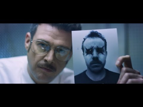 "Typhoon - ""Rorschach"" [Official Music Video]"