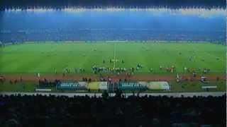 Estudiantes Campeon de la Copa Libertadores 2009 Partido Completo en HD