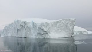 Greenland Trip 2015