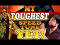 Gambar cover My Toughest Speed Tune Yet! - Nekhret in Clan Boss | Raid Shadow Legends