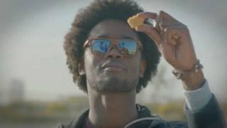 "McDonald's McBites ""The Biggest"" Thumbnail"