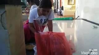 Video Melukat pura campuhan windhu segare Sanur - Bali download MP3, 3GP, MP4, WEBM, AVI, FLV Juni 2018