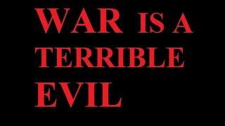 Х ФАКТОР ЛУЧШЕЕ !!!(x-factor ukraine best., 2012-09-09T06:34:27.000Z)