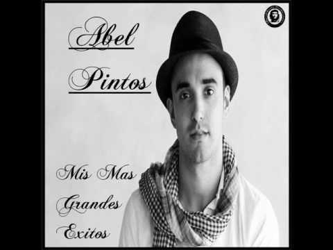Abel Pintos La LLave