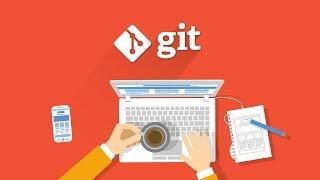 GIT и GITLAB ЗА 45 МИНУТ | ОСНОВЫ