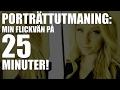 HUND PRANK PÅ FLICKVÄN!