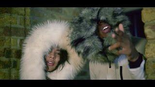 MoStack - Liar Liar Remix (Ft Krept, Konan & J Hus) | [Official Music Video]