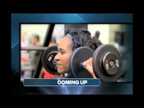 National Infomercial Debuts, Brings Fitness Career Success Stories to the Forefront