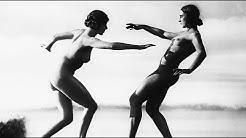 Kino der Moderne: Film in der Weimarer Republik - Ausstellung in Bonn + Berlin (1920ies cinema)