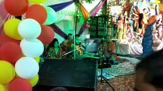 Bhajan piyush pandey.9628505249