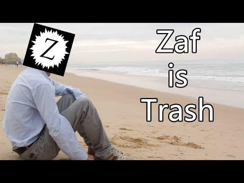 Zafandu Update Video #27381