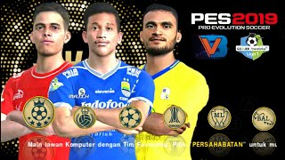 Download File Iso Game Pes Jogress V3 5 Video in MP4,HD MP4,FULL HD
