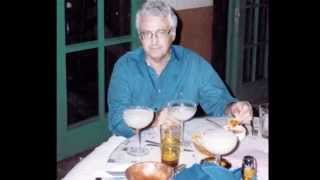Clifford C Claycomb Tribute Video 2013