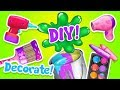 Arts & Crafts for Kids 🌈 Cute DIY Ideas for Girls & Boys | TutoTOONS Cartoons & Games for Kids