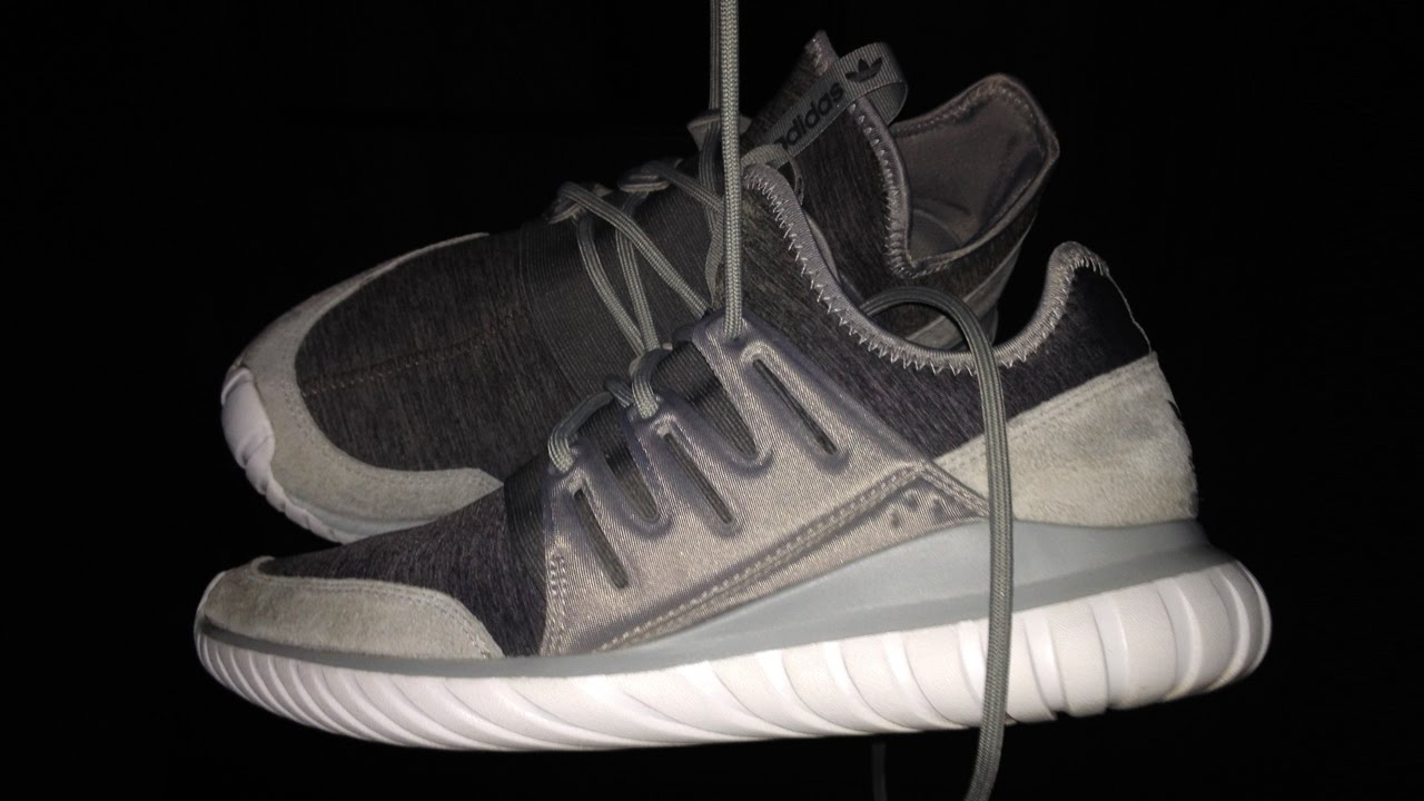 Women 's Adidas tubular primeknit replica Sale 63% Off Eros Kafe