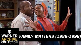 Family Matters: The Transformation Chamber thumbnail