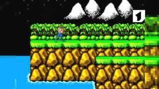 Утро. Lite / Компьютерные игры 90-х