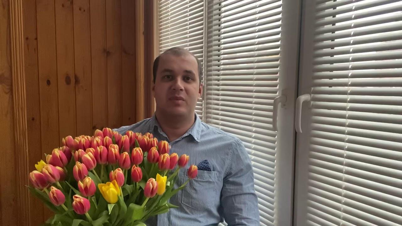 Будда Гришна поздравление с 8 марта!С ПРАЗДНИКОМ,ДОРОГИЕ НАШИ И ЛЮБИМЫЕ ДЕВУШКИ И ЖЕНЩИНЫ!