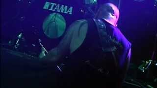 Slayer - Reborn (Still Reigning) HD