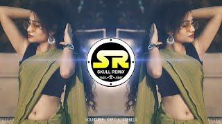 Download EK DILRUBA HAI REMIX | DJ VICKY RAJUR | DJ SONG | SKULL REMIX