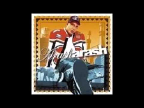 Arash ft. Rebecca-Temptation