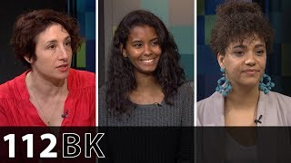 Teacher Strikes Continue Nationwide and Freedom Dreaming with Arts Management Fellows | 112BK
