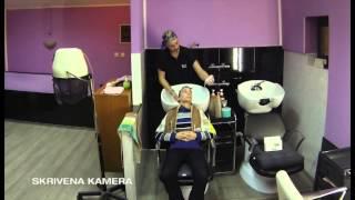 Repeat youtube video Milan Mitrovic - Skrivena kamera - FS - (TV Prva 18.02.2015.)