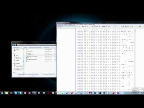 PC-RET]  NET Reactor 4 9 7 0 - Manual Native Exe Unpacking | FunnyDog TV